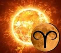 aries eclipse