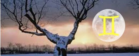 solstice gemini moon