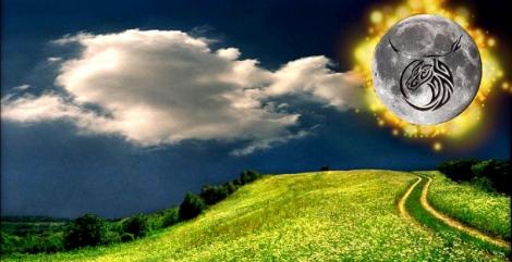 taurusmoon eclipse